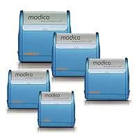 Modico M Serie