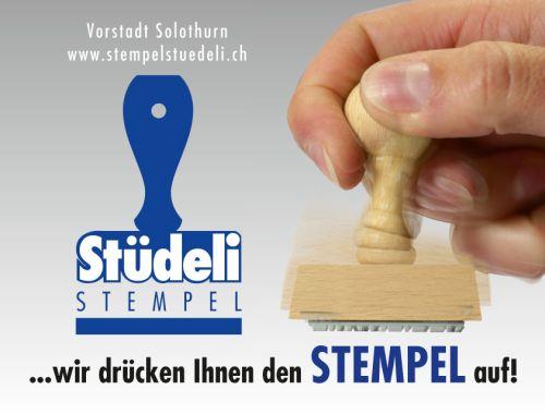 Swissliste